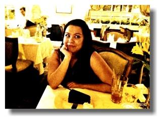 Soheil & Linda- Das Sept 13,2011 (9)